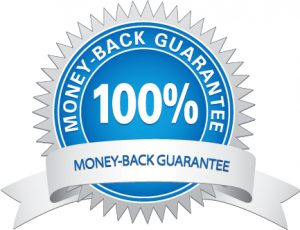 money-back-guarantee-compress