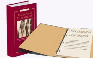 strokovna-literatura