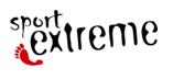 sport-extreme